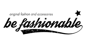be fashionable